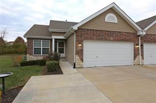 Single Family for sale in 5907 Stephanie Green Court, Oakville, MO, 63129