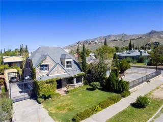 Residential Property for sale in 925 E Robinson Avenue, El Paso, TX, 79902