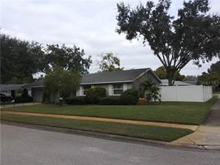 Single Family for sale in 11939 106TH COURT, Seminole, FL, 33778