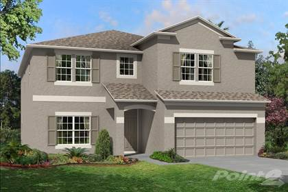 Singlefamily for sale in 11050 Sage Canyon Drive, Riverview, FL, 33578