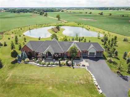Agriculture for sale in 449 BINBROOK Road, Binbrook, Ontario, L0R1C0
