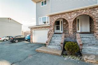 Condo for sale in 229 Farnham Gate Rd, Halifax, Nova Scotia