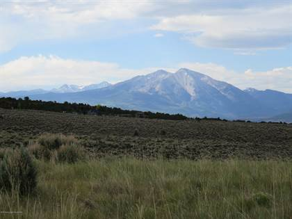 Lots And Land for sale in 0350 Aster Drive, Glenwood Springs, CO, 81601