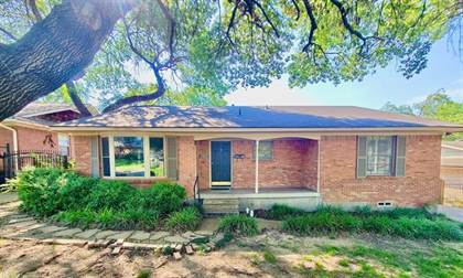 Residential Property for sale in 9030 Westbriar Drive, Dallas, TX, 75228