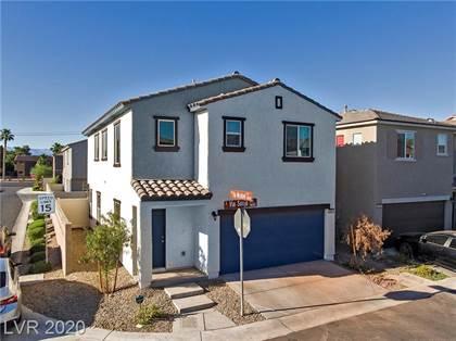 Residential Property for sale in 3674 Via Sonja, Las Vegas, NV, 89115