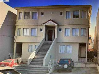 Multi-family Home for sale in 414 3Rd Ave, San Francisco, CA, 94118