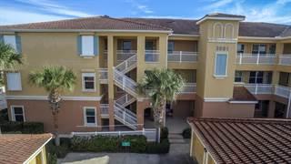 Condo for sale in 3651 S Central Avenue 102, Flagler Beach, FL, 32136