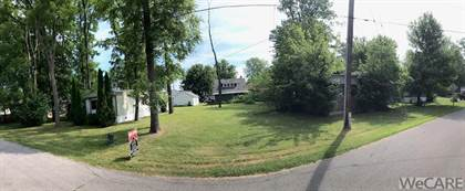 Farm And Agriculture for sale in 9872 Maplewood Ave, Lakeview, OH, 43331