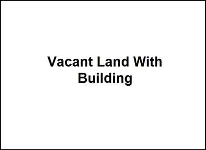 Vacant Land for sale in 429 Pacific Avenue, Winnipeg, Manitoba, R3A0M4