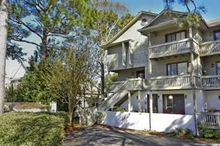 Condo for sale in 404 72nd Ave. N 201, Myrtle Beach, SC, 29572