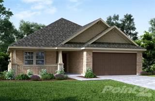Single Family for sale in 29807 Waverly Park Lane, Katy, TX, 77494