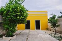 Residential Property for sale in CASA DEL SOL***EXCLUSIVE LISTING, Merida, Yucatan