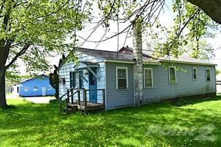 Propiedad residencial en venta en 7365-69 St Rt 3, Port Ontario, NY, 13142