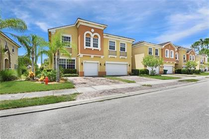 Residential Property for sale in 7005 Romana WAY 1701, Island Walk, FL, 34119