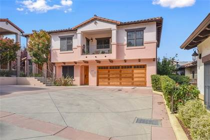 Residential for sale in 1077 Ella, San Luis Obispo, CA, 93401