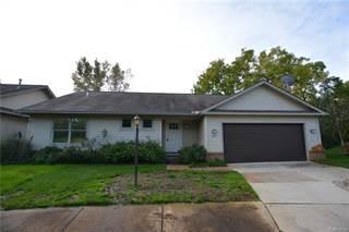 Condo for sale in 45495 ANDES HILLS Court, Novi, MI, 48374