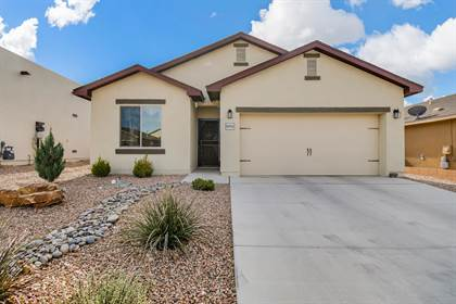 Residential Property for sale in 10916 TOPACIO Street NW, Albuquerque, NM, 87114