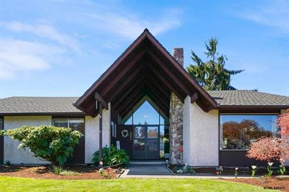 Residential Property for sale in 6271 11th St NE, Keizer, OR, 97303