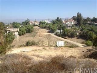 Land for sale in 316 S Penny Lane, Anaheim Hills, CA, 92808