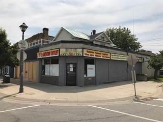 Retail Property for sale in 4640 QUEEN Street, Niagara Falls, Ontario, L2E2L6