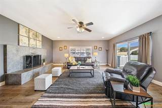 Single Family for sale in 3822 Mount Acadia Blvd, San Diego, CA, 92111
