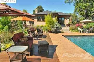 Residential Property for sale in COMP 13329 MOUNT OLIVE ROAD,  38A, $947,000, Piedmont, CA, 94611