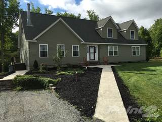 Residential Property for rent in 29441Beaver Meadow Mews, Chaumont, NY, 13622