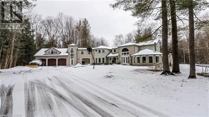 Single Family for sale in 8104 8TH LINE, Essa, Ontario