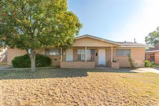 Multi-family Home for sale in 2132 Bonham Ave, Odessa, TX, 79761