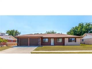 Residential Property for sale in 2709 Fierro Drive, El Paso, TX, 79935