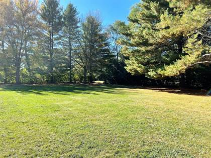 Lots And Land for sale in L14c Orchard Avenue, Green Lake, WI, 54941