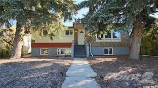 Residential Property for sale in 1811 Connaught STREET, Regina, Saskatchewan