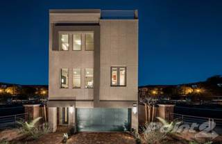 Single Family for sale in 8015 Carpenter Creek Ave, Las Vegas, NV, 89113