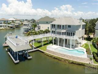 Single Family for sale in 3426 Lanyard Place, Galveston, TX, 77554