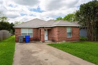 Single Family for sale in 2851 Lolita Drive, Dallas, TX, 75227