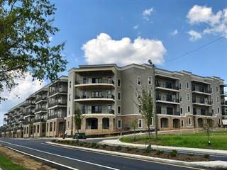 Condo for sale in 701 RUSSELL ST #123, Starkville, MS, 39759