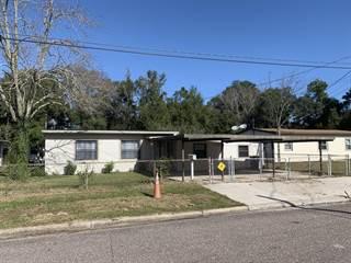 Residential for sale in 823 E 60TH ST, Jacksonville, FL, 32208