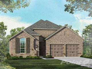 Single Family for sale in 10019 Jeep Jump Lane, Boerne, TX, 78006