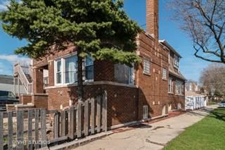 Single Family for sale in 3735 N. Cicero Avenue, Chicago, IL, 60641