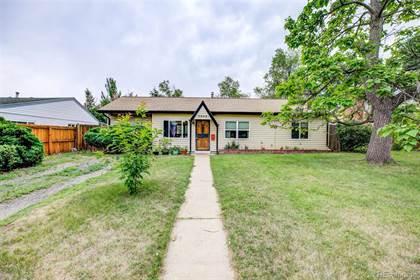 Residential for sale in 3064 S Dahlia Street, Denver, CO, 80222