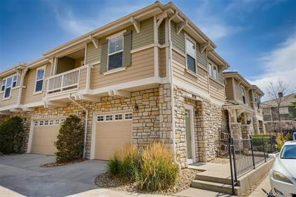 Residential for sale in 9778 Mayfair Street A, Englewood, CO, 80112