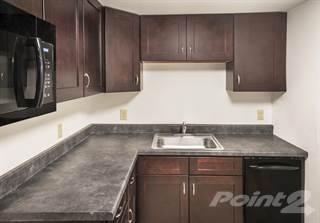 Apartment for rent in Windsor Apartments - 3 Bedroom, Wood - Ridge, NJ, 07075