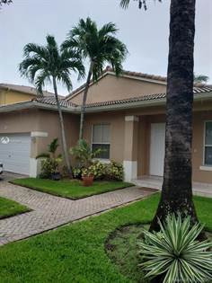 Residential Property for sale in 15812 SW 63rd Ter, Miami, FL, 33193