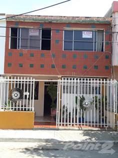 Residential Property for sale in Venta de casa de 4 alcobas en Mamatoco Santa Marta, Santa Marta, Magdalena