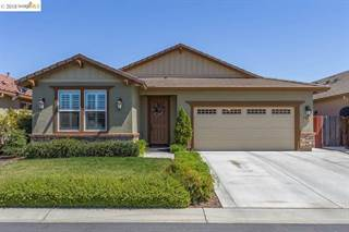 Single Family for sale in 9956 Pyramid Way, Discovery Bay, CA, 94505