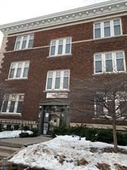Condo for sale in 1920 3rd Avenue S 302, Minneapolis, MN, 55404