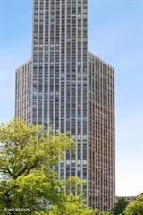 Condo for sale in 2626 North LAKEVIEW Avenue 271210, Chicago, IL, 60614