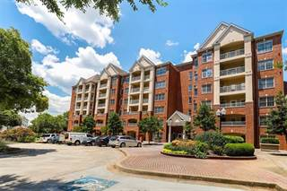Condo for sale in 211 Colonial Homes Drive 2402, Atlanta, GA, 30309