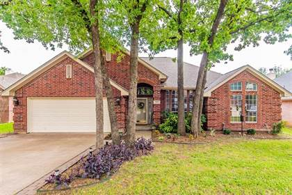 Propiedad residencial en venta en 5007 Pointclear Court, Arlington, TX, 76017