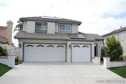 Residential Property for sale in 11540 Corte Playa Las Brisas, San Diego, CA, 92124